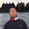 Guto Barroso's picture