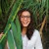 Sarah Sullivan's picture