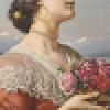 Ana-Maria Mistreanu's picture